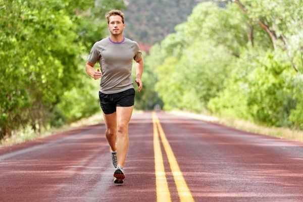 witamina C regeneracja mięśni
