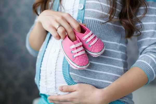 witamina C rozwój dziecka