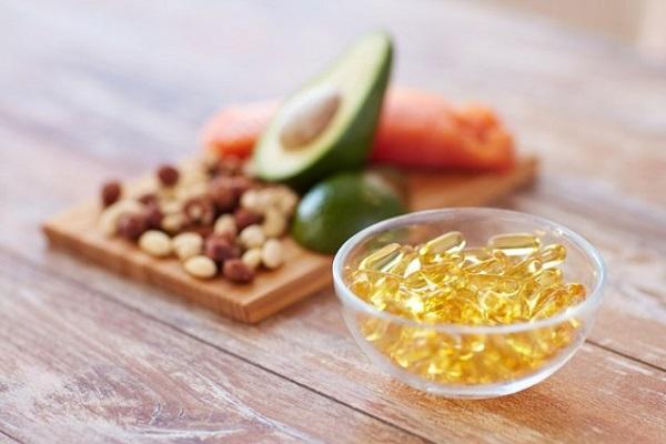 omega 3 preventing cancer