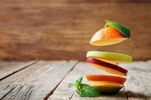 niedobory magnezu w diecie wegańskiej