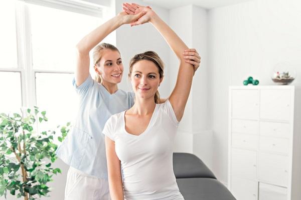 jak objawia się reumatyzm